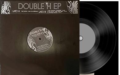Double H (2002)