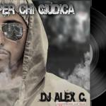 Album-Per-chi-Giudica-prod.Dj-Alex-C