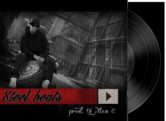 Dj-Alex-C-beats