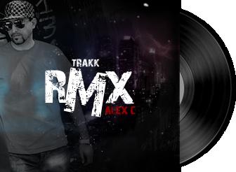 Dj-Alex-C-trakk-rmx