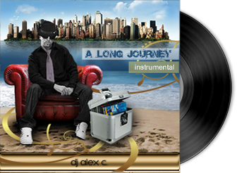 Dj_Alex-C__A_long_journey