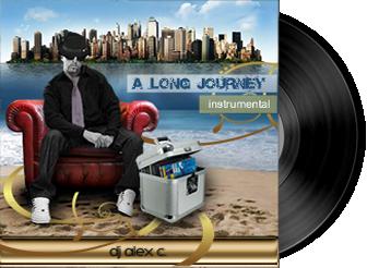 Dj_Alex-C__A_long_journey